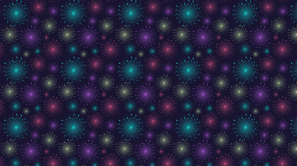 assets/img/background2.png